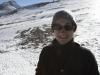 copy_0_dhaulagiri_210