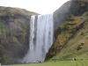 Islande_043