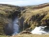 Islande_048