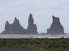Islande_067
