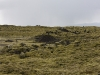 Islande_081