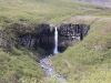 Islande_090