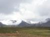 Islande_102