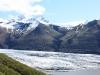 Islande_160