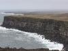 Islande_192