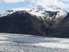 Islande_224