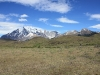 Patagonie_075
