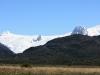 Patagonie_082