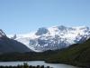 Patagonie_086
