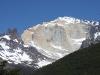 Patagonie_094