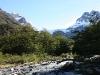 Patagonie_095