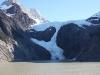 Patagonie_096