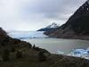 Patagonie_115