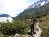 Patagonie_118