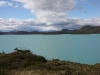 Patagonie_127