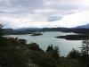 Patagonie_140