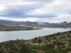 Patagonie_144
