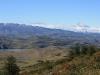 Patagonie_155