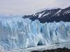 Patagonie_020