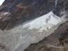 Photo prise lors de l'étape 7 du trek du tour du Dhaulagiri