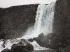Islande_014
