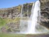 Islande_040
