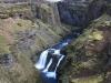 Islande_052