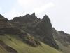 Islande_066