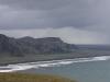 Islande_075