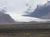 Islande_087