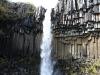 Islande_093