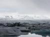 Islande_119