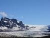 Islande_158