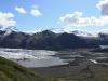 Islande_159