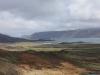 Islande_200