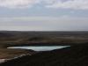 Islande_202
