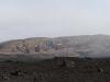 Islande_219