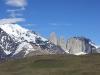 Patagonie_071