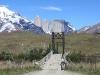 Patagonie_072