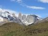 Patagonie_074