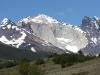 Patagonie_083