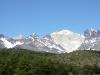 Patagonie_084
