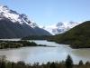 Patagonie_085