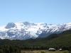 Patagonie_087