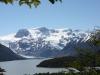 Patagonie_088
