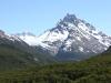 Patagonie_093