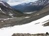 Patagonie_097