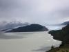 Patagonie_119