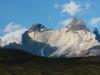 Patagonie_122