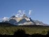 Patagonie_125
